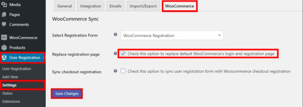 customize-woocommerce-login-page-10