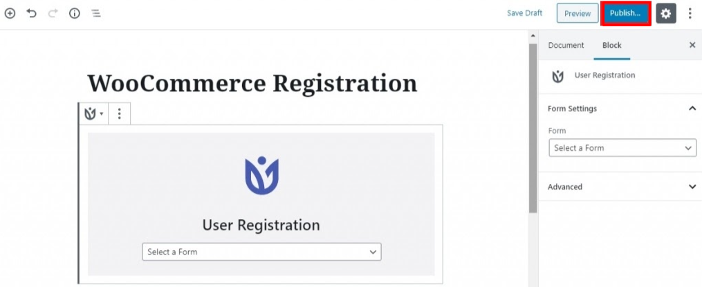 customize-woocommerce-login-page-13