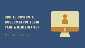 customize-woocommerce-login-page-and-registration