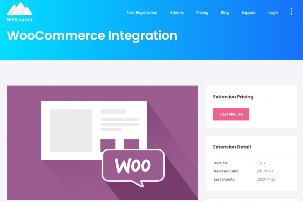 customize-woocommerce-login-page-4