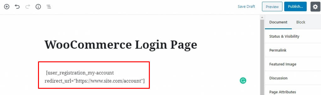 customize-woocommerce-login-page-11