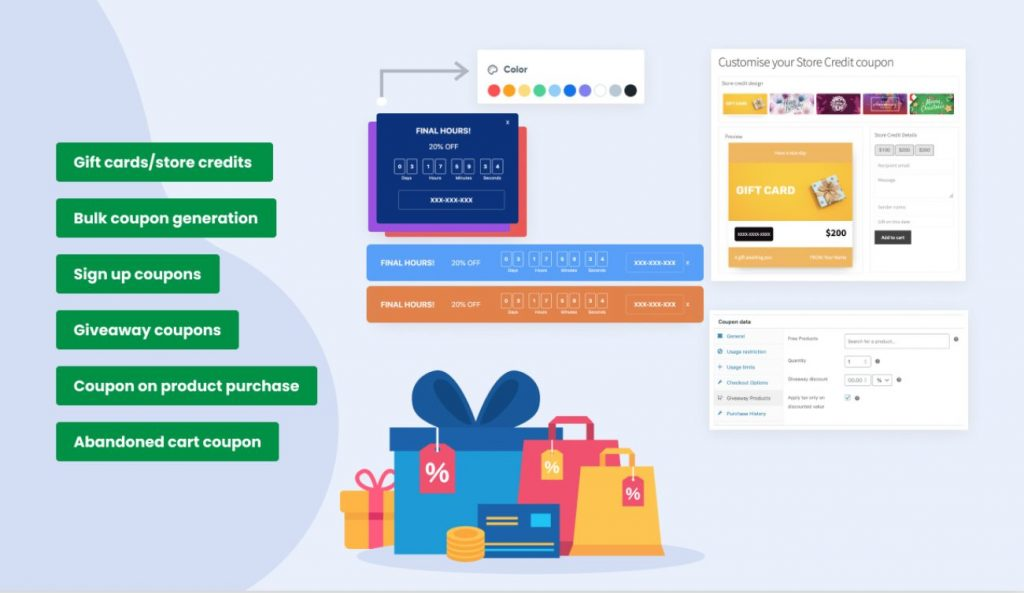 smart-coupons-for-wooCommerce