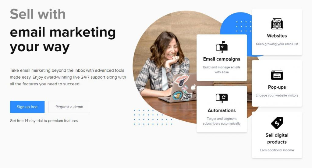 email-list-building-tools-8