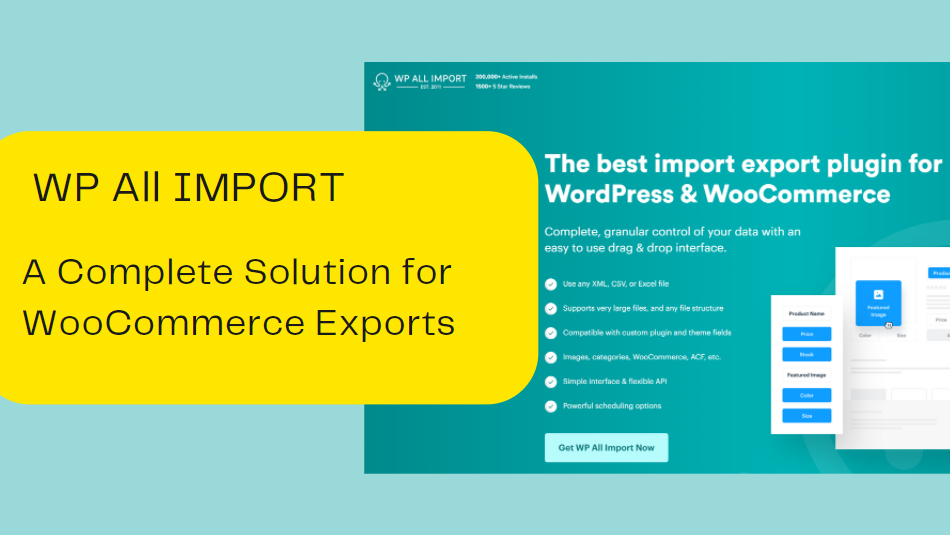 wp-all-export